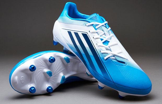 Adidas Adizero RS7 Pro 4