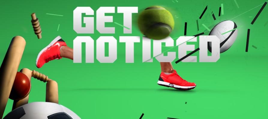 IncubatorSports.com