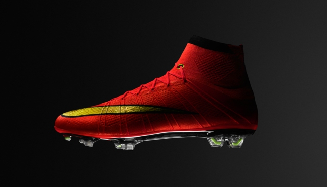 premium selection 8c367 1c4bb nike mercurial superfly launch img2a