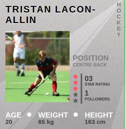 Tristan incubator.jpg